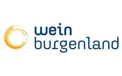 Wein Burgenland Präsentation, Linz